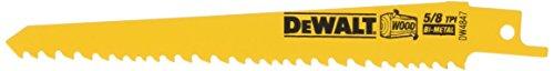 DeWalt DW4847 6