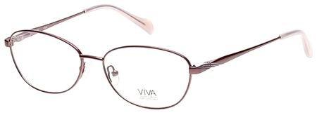 319 Eyeglasses - 6