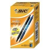 2.0 mm ballpoint pen