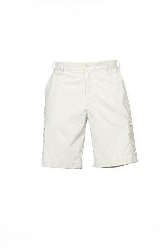 Nike Mens Golf Cargo Shorts – DiZiSports Store