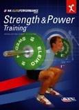 Strength & Power Training (USSA Elite Performance Series)