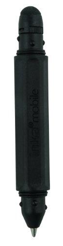 41gu3T3gazL Nite Ize Inka Mobile Pen and Stylus (IMP-M1-R7)
