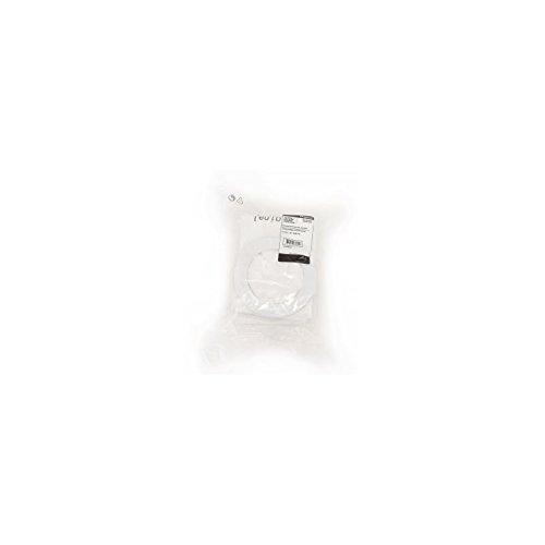 Nilfisk-Advance Filter Bags, 6 qt, 1 Pack of 10 Bags