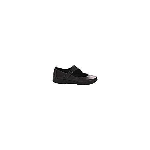 (Arcopedico Women's Ellery Black 39 M EU)