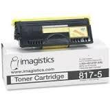 Imagistics 817-5 Toner Cartridge for imagistics 1630, 150...