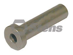 Stens 225-205  Roller Bushing, Replaces Exmark: 1-603602, Toro: 103-5364, 2-13/16