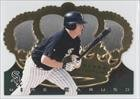 mike-caruso-81-99-baseball-card-1999-pacific-crown-royale-base-limited-32