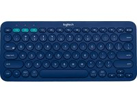 Click to buy Logitech K380 - From only $120