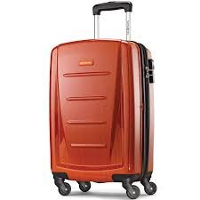 samsoniter-winfield-fashion-20-hardside-carry-on-spinner-upright-13x10x20h-bags-color-check-orange-c