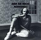 Acoustic by Dan Ar Braz (1993-01-05)