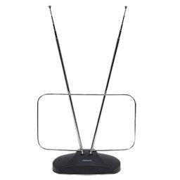 RCA ANT112R Indoor TV Antenna