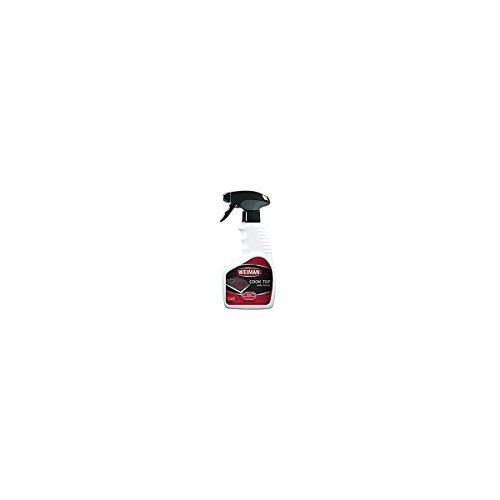 Weiman Cook Cleaner Trigger Spray product image