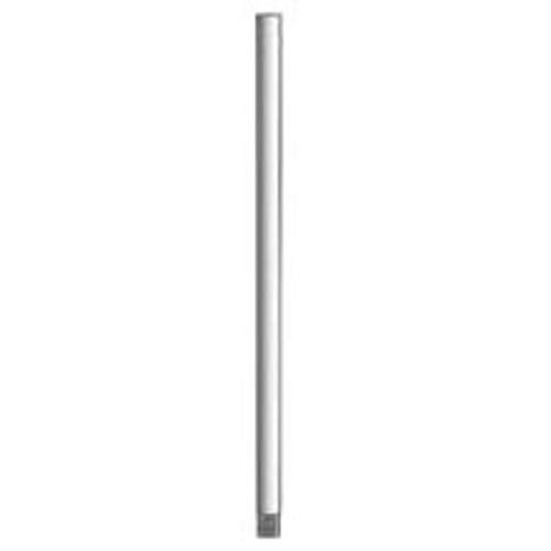 MinkaAire DR548-CL 48'' Downrod for MinkaAire Ceiling Fans