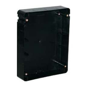 System Sensor 6500-SMK, Surface Mount Kit for use with 6500-MMK (Smk Mount Surface Kit)