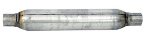 muffler for dodge durango 1999 - 6