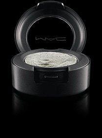 MAC Extra Dimension Eye Shadow PLATINUM LOVE - Magnetic Nude Collection ()
