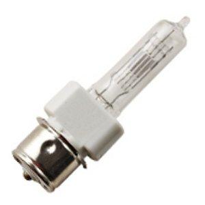 750w 120v 3200k Lamp - 3