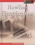 Howling Hurricanes, Louise Spilsbury and Richard Spilsbury, 1403447853