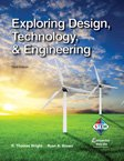 chnology, & Engineering, Teacher's Resource CD (Technology Cd)