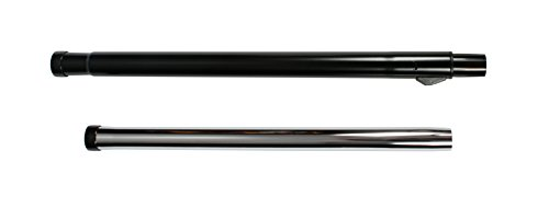 Cen-Tec Systems 38419 Ratchet Vacuum and Straight Wand Set