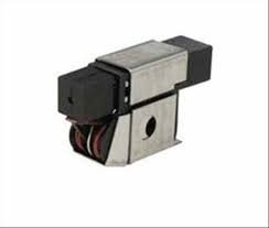 Baxi Piezo Ignition 239289 *New*