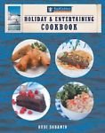 Royal Caribbean International Holiday   Entertaining Cookbook