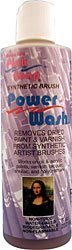 mona-lisa-power-wash-8-oz