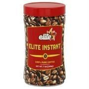 Elite Instant Coffee - 4