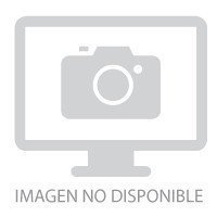 2R35785 – Kodak Separation Module For i1200 and i1300 Series Scanners