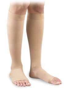 activa-soft-fit-graduated-therapy-unisex-open-toe-knee-highs-20-30-mmhg-xxxx-large-beige