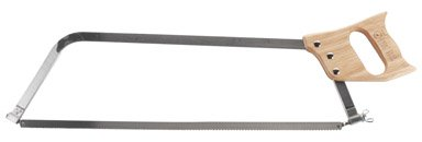 GreatNeck BUS22 Butcher Saw, 22-Inch