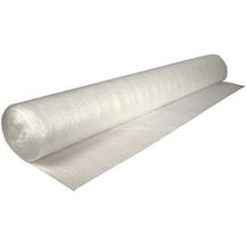 100-sq-ft-roll-25-ft-x-4-ft-x-3-32-in-serenity-foam-underlayment-for-laminate-flooring