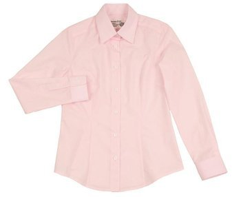 TeenS Ever shirt Pink L (japan import) by Clearstone