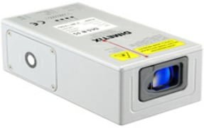 DLS-C15 starter package includes all the basics needed to get started by Laser-View Technologies dba Dimetix USA (Image #2)