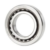 NSCHI 15TAB04DUGMP4 Ball Screw Support Bearings, 15 mm ID, 47 mm OD 15 mm Width NACHI