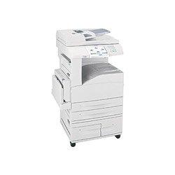 IBM InfoPrint 1560 Laser Multifunction Printer