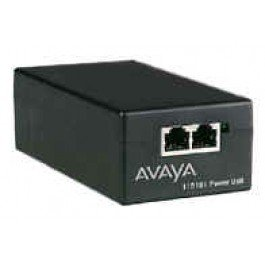- Avaya 9600 Power Supply 1151d1