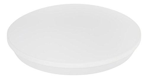 "IRIS USA  Ohyama Lights 399640 LED 9"" Round Ceiling Light..."