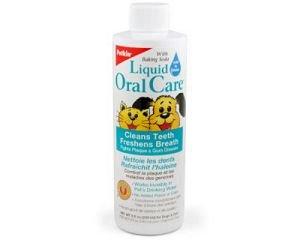 Pet Liquid Oral Care- –, My Pet Supplies