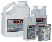 bifen-i-t-insecticide-bifenthrin-equivalent-to-talstar-pro-3-4-gallon-736947