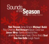 : Sounds of the Season: The NBC Holiday Collection