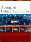 Aboriginal Cultural Landscapes 9780968613849