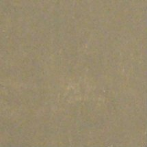 Walttools Tru Tique (Sandstone) | Concrete Antiquing Wash Color Pigment (19 Colors) - Enhance Textured Surfaces, Similar Look to Powdered Release Without the Mess, Easy to Use