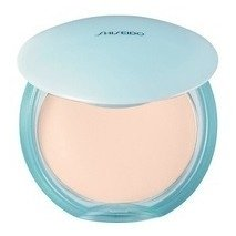 Shiseido Pureness Matifying Compact Oil Free Foundation SPF15 Natural Ivory