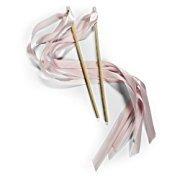 Ribbon Wands - 3