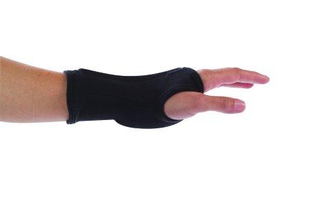DJO GLOBAL 79-87547 Smart Glove, Large