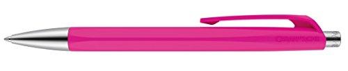 Caran D'ache Infinite Ballpoint Pen Pink