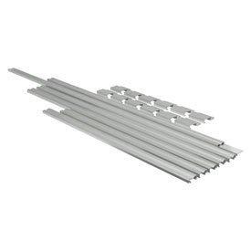 Prime Line P 7924 Screen Table Jig Set Aluminum