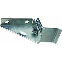 National Manufacturing Stanley National N131-458 Mfg. Adj...