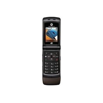 amazon com motorola w385 boost mobile camera phone cell phones rh amazon com Moto W385 Moto W385